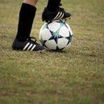 Keseruan Yang Dimiliki Permainan Taruhan Bola