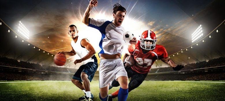 Keuntungan Dalam Bermain Judi Bola Online